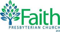 FaithPres_RGB.jpg