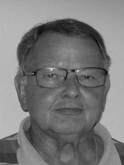 John Ostergaard
