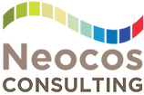 Neocos Consulting Logo