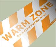 Warm Zone