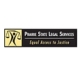 praire state legal services.png