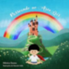 passeando no arco iris pequeno_edited.jp