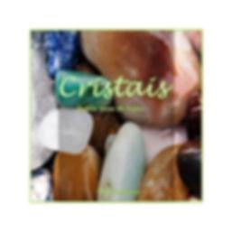 cristais-pedras-vivas-de-poder.jpg