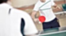 Ping-Pong Neuchâtel