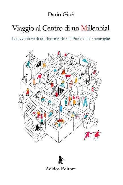 Viaggio_al_Centro_di_un_Millennial_w.jpg