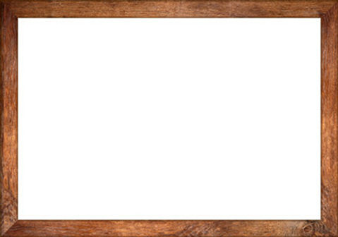 marco madera.jpg