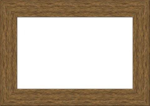 frame-brown_edited.jpg