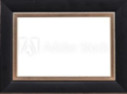 marco oscuro  orilla oro_edited.jpg