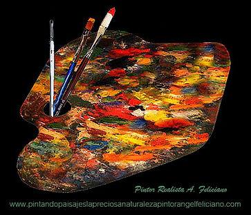 paleta new- ok.jpg