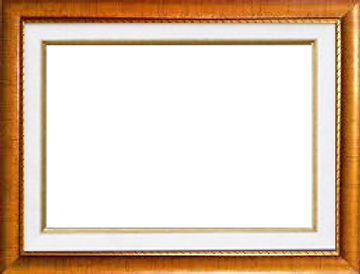 marco con maria luisa jpg.jpg