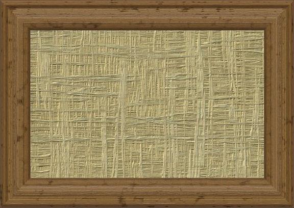 marco brown precioso.jpg
