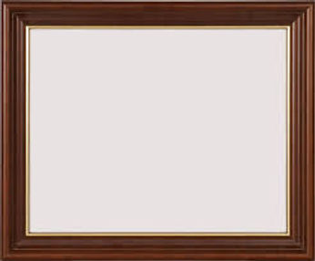 marco brown 3.jpg