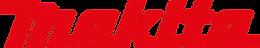 Makita-logo-6.png
