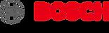 bosch_logo_pt.png