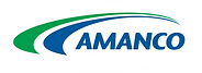 Copy of amanco.png