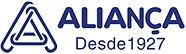 logo-alianca.jpg