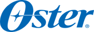 oster-logo.png