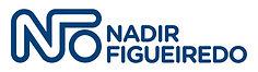 Nadir_figueiredo-logo.jpg