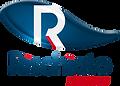 rischioto-logo.png