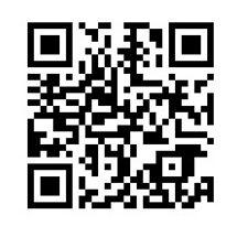 KSL_QR_kode.jpg