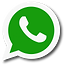 4-2-whatsapp-transparent.png