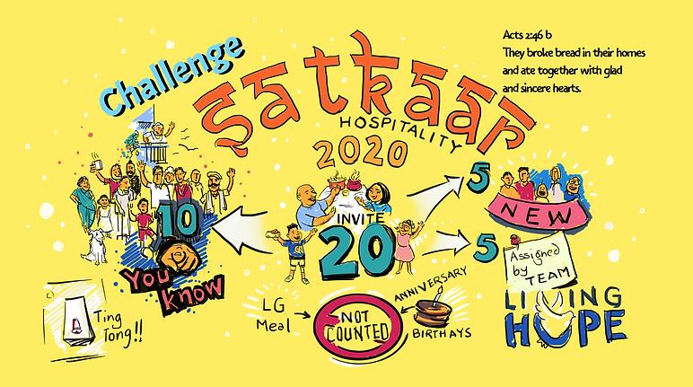 satkaar2020.png