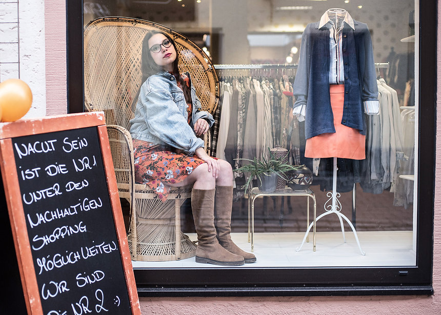 Tanja Elm, Fotografin, Fotograf, Fürth, Nürnberg, Hochzeit Fotograf, Business Fotograf, Portrait Fotograf, Event Fotograf