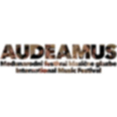 Audeamus International Music Festival