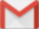 logo_gmail_color_112in128dp.png