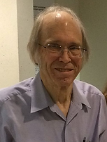 RichardGregg.png