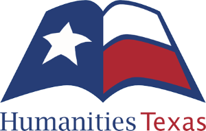 HTx_logo1.png