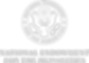 NEH-Horizontal-Stk-Seal-Transparent820.p
