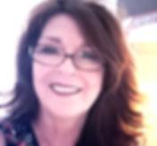 Pic of Yolanda_edited_edited_edited.jpg