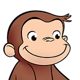 curious-george.png