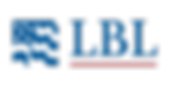 LibertyBankers-Color-logo-400.png