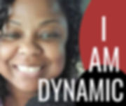 I AM DYNAMIC DEC 2018 2_edited.jpg