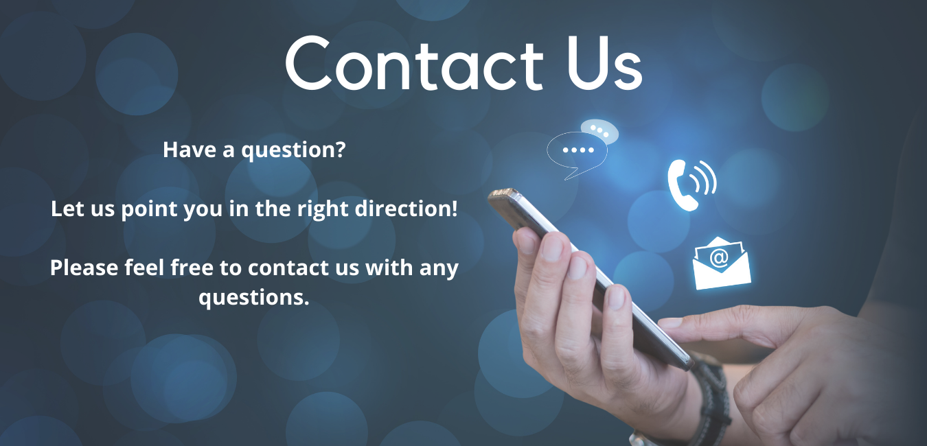 Contact Us- have a question.png