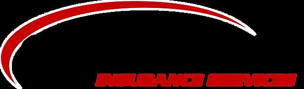 Dynamic Logo New.png