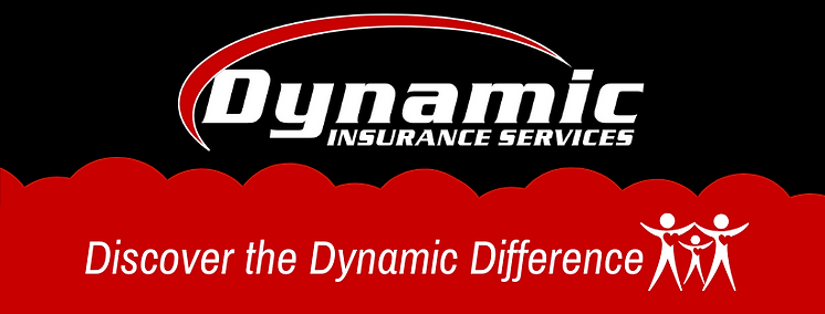 Discover the Dynamic Difference (2).png