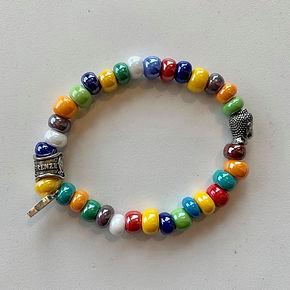 armband big beads.jpg