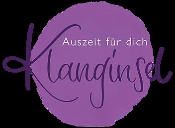 Klanginsel Klangbett Gutenburg Nicole Affetranger Klangschalenmassage Reiki Nicole Affentranger Energetische Behandlung