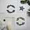 """Thumbnail: """"Weiße Weihnacht!"""" - Karte A6"""