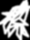 glassworks_logo_For_web_header_white_01.