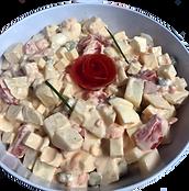 piemontaise saumon tps.png