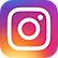 Instagram_icon.png