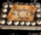 fondant chocolat tps.png