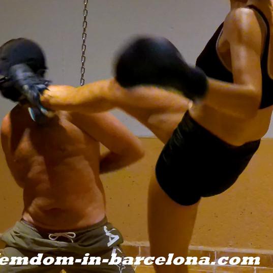 boxing15.jpg
