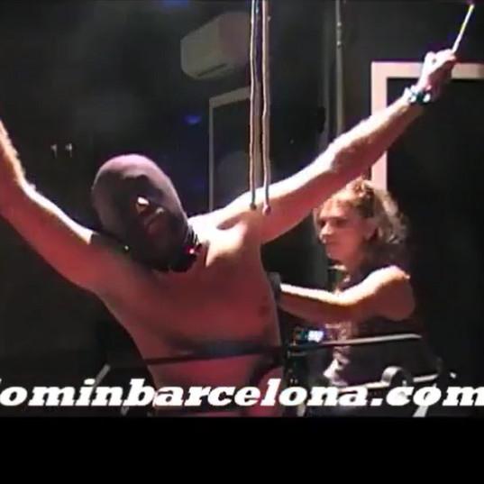 el castigo 03.jpg