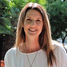Vicki-Lee profile.jpg
