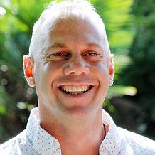 Jeremy Profile.jpg